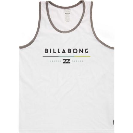 d1489bc6f188 Billabong Men's Tri-Unity Short Sleeve Tee at SwimOutlet.com
