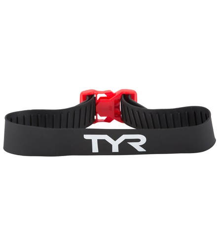 Tyr Training Pull Strap At