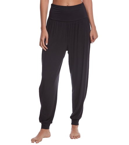 dc7ff8f00aab0 Alo Yoga Intention Joggers at YogaOutlet.com - Free Shipping
