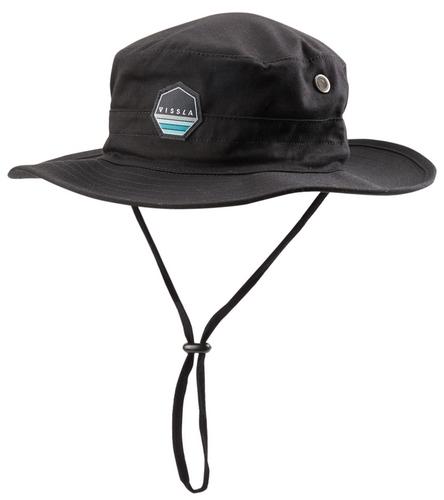 2eefa210f51b13 Vissla Men's Boonie Bucket Hat at SwimOutlet.com