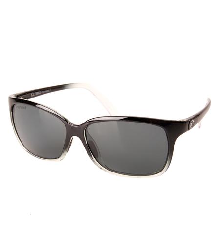 6dc4747903 Unsinkable Polarized Karma Unsinkable Polarized Floating Sunglasses at  SwimOutlet.com - Free Shipping