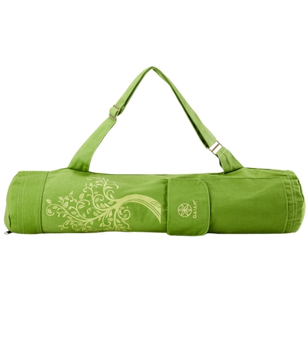 Gaiam Yoga Mat Bag At YogaOutlet.com