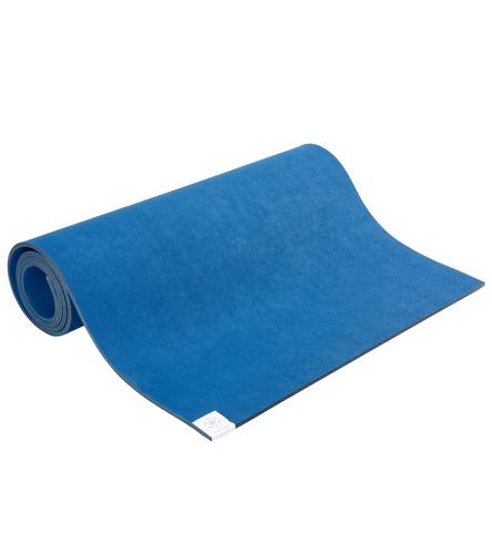 Gaiam Eco Friendly Premium Grip Yoga Mat 68 Quot 8mm Extra