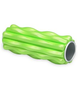 Gaiam Restore Mini Muscle Roller (7 x 2.5 Diameter)