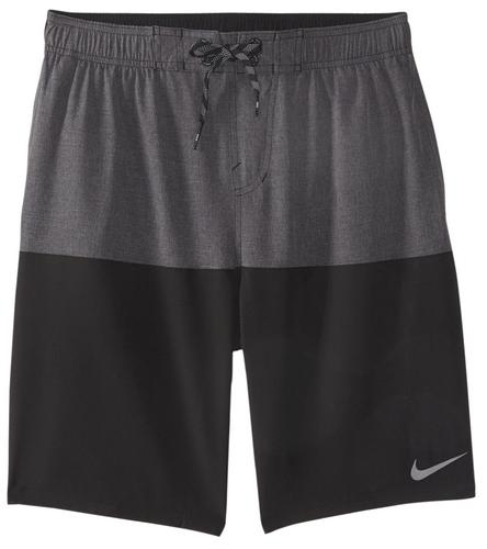 9bfdf5a64af6b Nike Men's Split 9