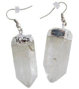 SoulMakes Chloe Yoga Jewelry- Earrings