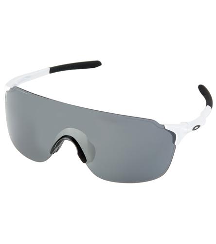 03524e116fb Daftar Harga Oakley Evzero Stride Sunglasses S Competitive Termurah ...