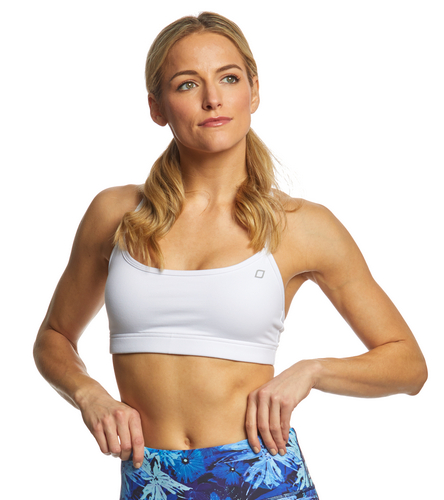 760d769444 Lorna Jane Sammy Sports Bra