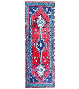 Magic Carpet Traditional Yoga Mat 70 6mm Extra Thick
