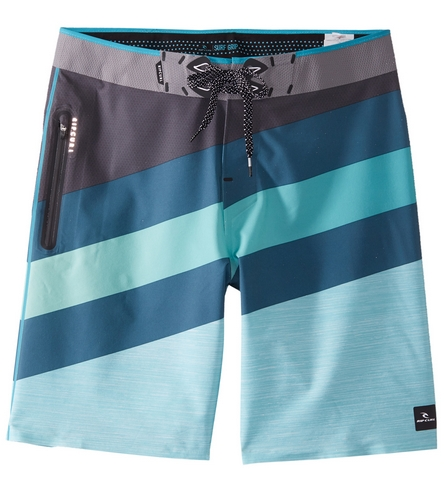 34ddc93aff Rip Curl Men's Mirage MF React Ultimate 20