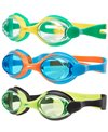 Speedo Kids 3PK Goggles
