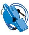 Fox 40 Mini Lifeguard Whistle w/ Lanyard