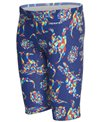 Sporti Dinomite Jammer Swimsuit Youth (22-28)