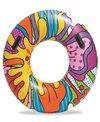 Wet Products POP Art Inflatable Swim 47