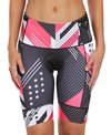 Zoot Women's Ltd Tri 8 Inch Short