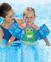 Aqua Leisure USCG Tot Swim Trainer