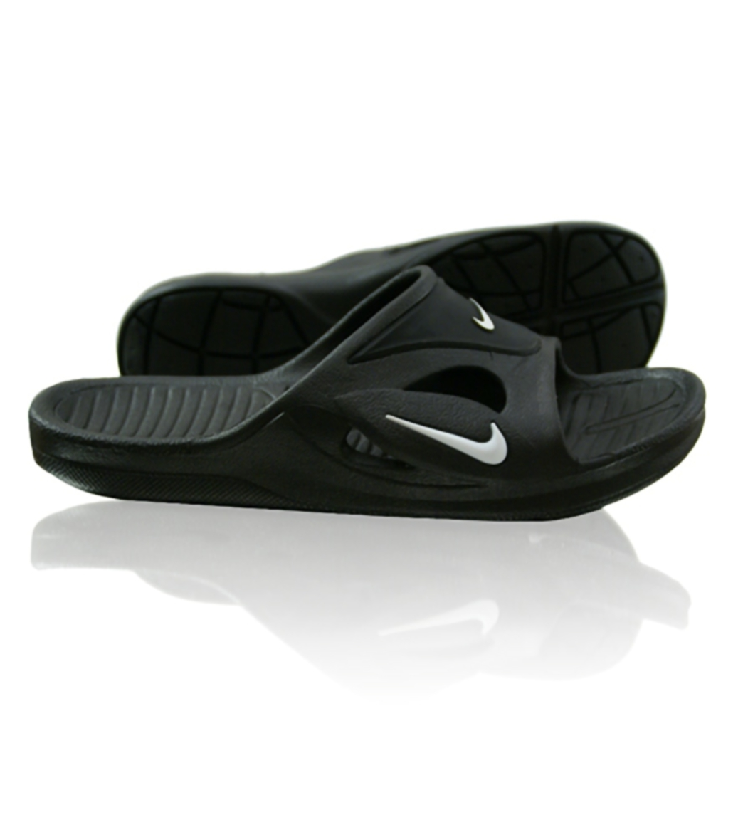 Discontinued Nike Sandals For Men Model Aviation