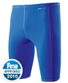 Dolfin Competition LTF Solid Mens Jammer Tech Suit
