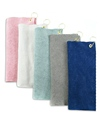 Chammyz Towel with Hook 13