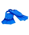 Poolmaster Mini Swimmer Child's Fins