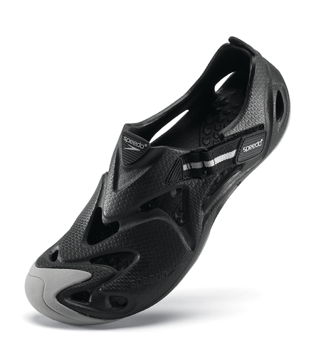 747405fad480 Speedo Women s Buoy Water Shoes at SwimOutlet.com