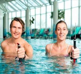 6d96f52114 Water Aerobics 101