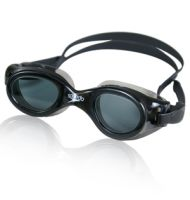 recreational goggles