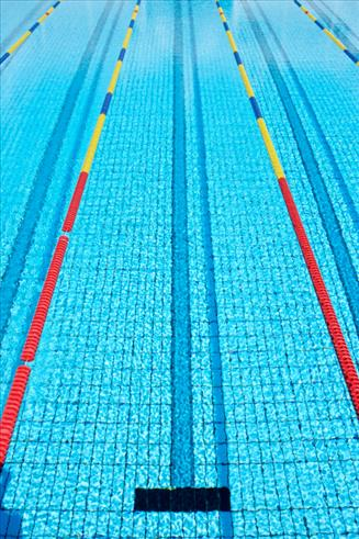 Lane Lines Often Get Overlooked In The Importance Of What You Need For Your Pool Or Swim Team Choosing A Is Right One Can Be Stressful Thought