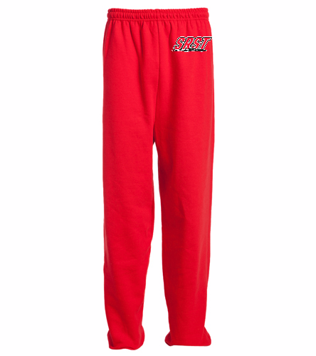 SRST - SwimOutlet Heavy Blend Unisex Adult Sweatpant