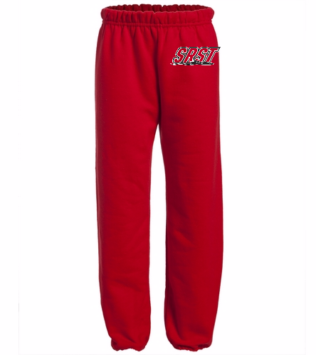 SRST - SwimOutlet Heavy Blend Youth Sweatpant