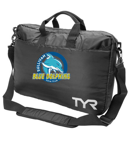 SBD Laptop Briefcsae  - TYR Laptop Briefcase