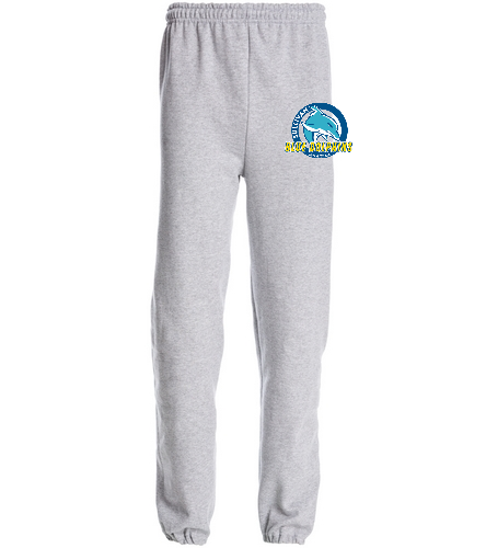 Sullivan - SwimOutlet Heavy Blend Unisex Adult Sweatpant