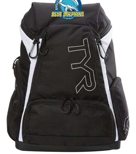 SBD Team Bag  - TYR Alliance 30L Backpack