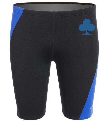 ACE JAMMER - Sporti Poly Pro Splice Jammer Swimsuit