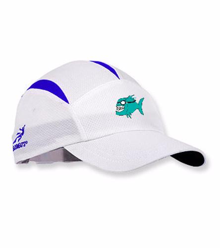 Pennbrooke  - Headsweats Go Hat