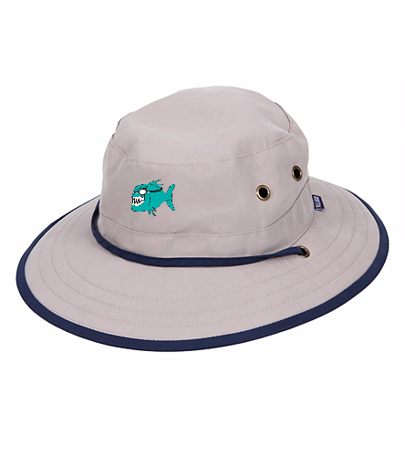 Pennbrooke  - Wallaroo Men's Explorer Hat