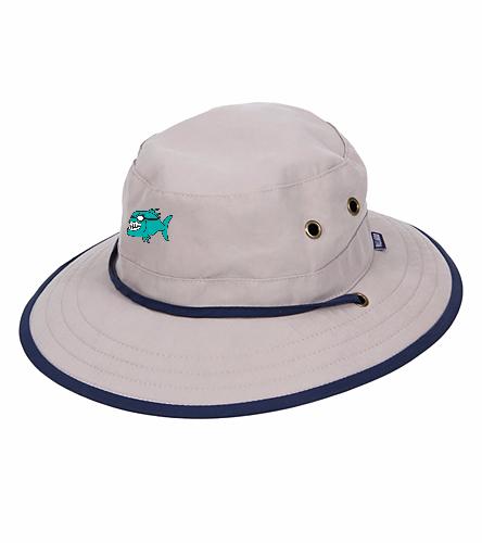 Team Explorer Hat - Wallaroo Men's Explorer Hat