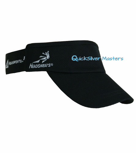 QSS Masters  - Headsweats SuperVisor