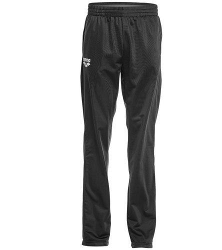 Quicksilver - Arena Unisex Team Line Knitted Poly Pant