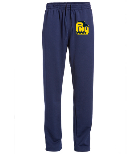 PNY Sweatpants - TYR Alliance Victory Male Warm Up Pant
