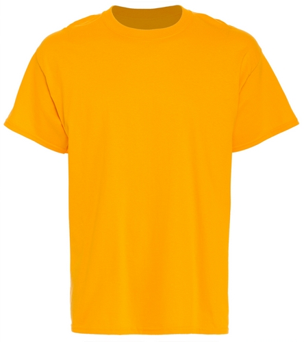 PNY Logo On Back Shir - SwimOutlet Unisex Cotton T-Shirt - Brights