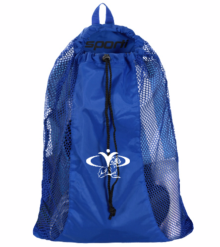 CYC Sealions - Sporti Premium Mesh Bag