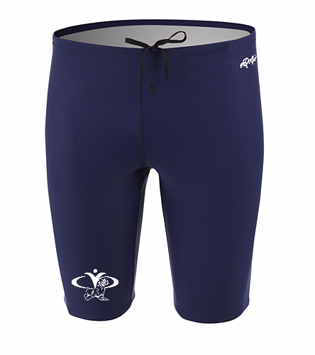 CYC Sealoins - Dolfin Xtra Life Lycra Solid Jammer Swimsuit