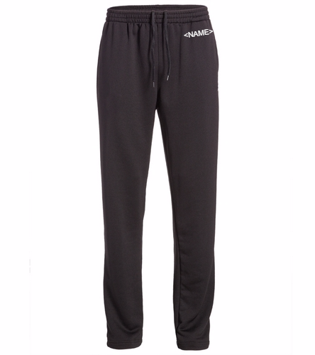 KYAT - TYR Alliance Victory Male Warm Up Pant