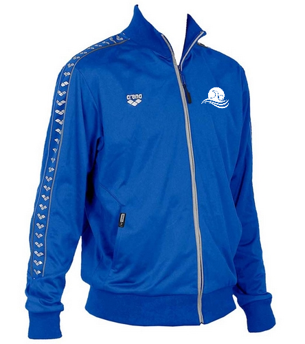 VSS Swimming - Arena Throttle Youth Jacket