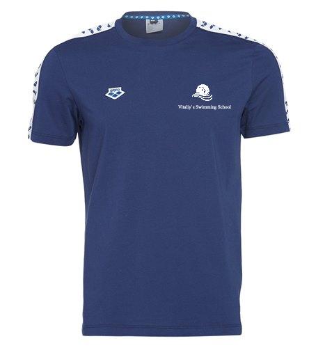 VSS - Arena Men's Team Short Sleeve T-Shirt