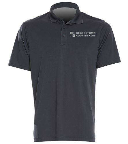 Georgetown Country Club - SwimOutlet Sport-Tek® PosiCharge® Competitor™ Polo