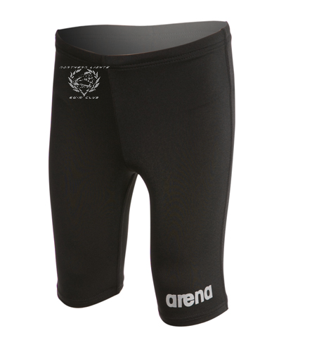 NLSC - Arena Youth Board Jammer Swimsui - Arena Boys' Board Jammer Swimsuit