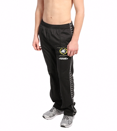 NLSC - Arena Throttle Warm Up Pant - Arena Throttle Warm Up Pant