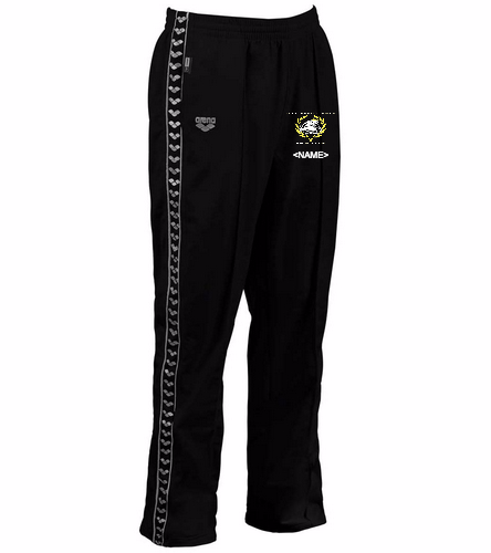 NLSC - Arena Throttle Youth Pant - Arena Throttle Youth Pant